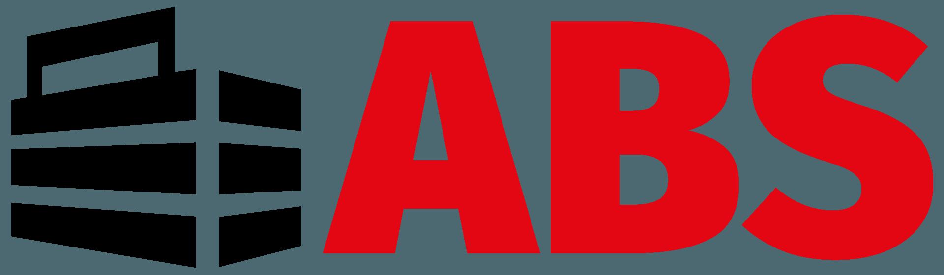 Handelskantoor ABS